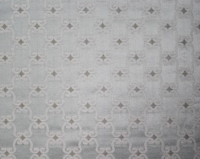Интерьерная ткань Chateaux 113