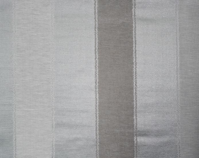 Интерьерная ткань Chateaux 313