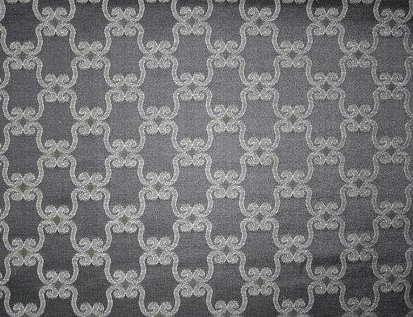 Интерьерная ткань Chateaux 115