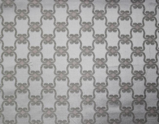 Интерьерная ткань Chateaux 102