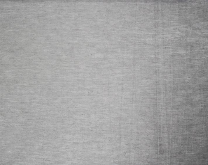 Интерьерная ткань Chateaux 404