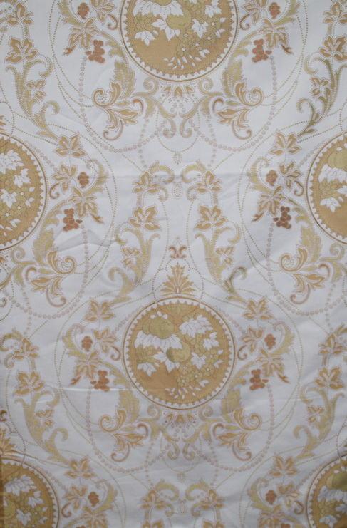 Интерьерная ткань Bolshoi nieve