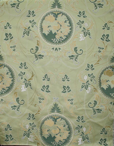 Bolshoi - интерьерная ткань
