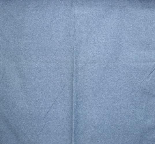 Acquarelli итальянская ткань