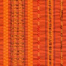 Madras - продажа тканей в москве