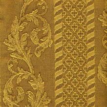 Decor - ткани для гостиниц
