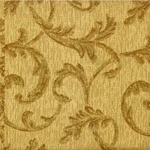 Violet - ткани из италии