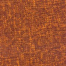 Perth - ткани по оптовым ценам