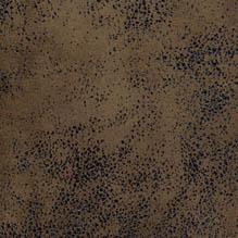 F032 - мебельные и портьерные ткани москва