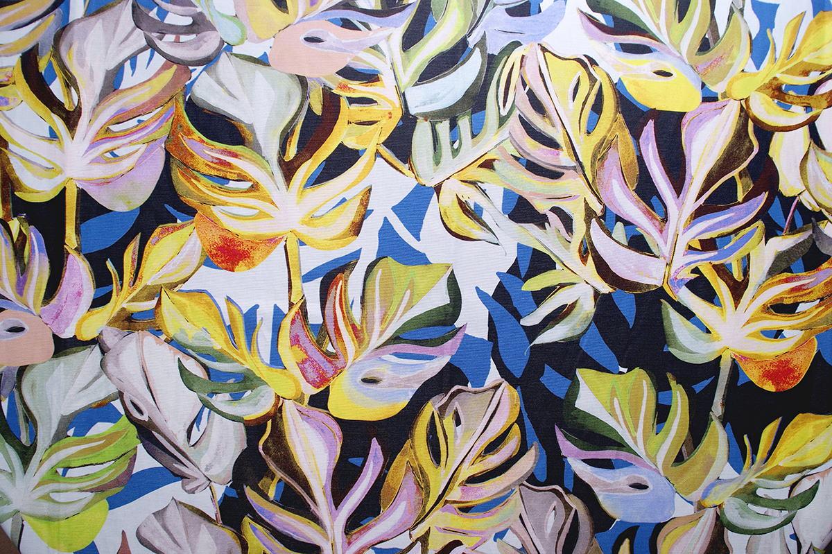Печатные ткани - Простая печать на ткани alias-31510-col.02